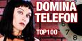 Dominatelefon Top100